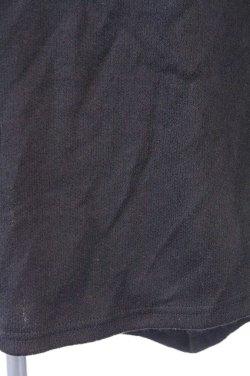 画像5: 【新品】ギャザースリーブロングカットソー(Cut and sewn) g_tp