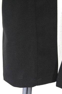 画像5: 【新品】 ZIP付サルエルパンツ (pants) g_bo