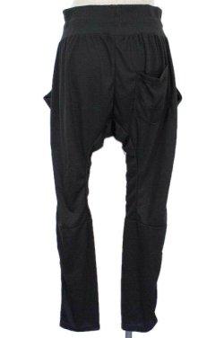 画像2: 【新品】サルエルパンツ(pants)
