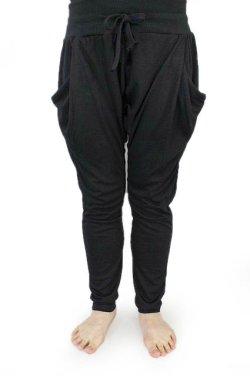 画像3: 【新品】サルエルパンツ(pants)
