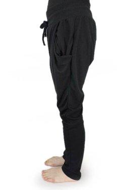 画像4: 【新品】サルエルパンツ(pants)