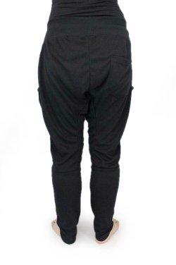 画像5: 【新品】サルエルパンツ(pants)
