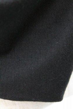 画像5: 【新品】ドレープベスト g_tp