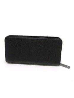 画像2: 【新品】 財布 (ユニオンジャック)