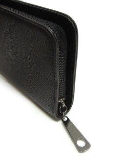 画像3: 【新品】 財布 (ユニオンジャック)