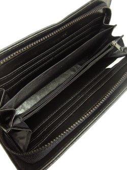 画像5: 【新品】 財布 (ユニオンジャック)