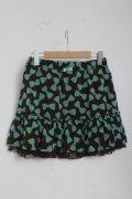 Emily Temple cute  / リボンスカート