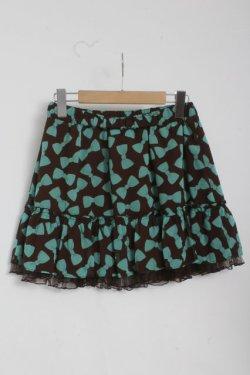 画像2: Emily Temple cute  / リボンスカート