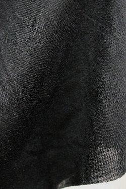 画像4: 【新品】変形ロングカーディガン g_tp