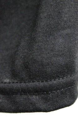 画像5: 【新品】ダブルジップカットソー g_tp