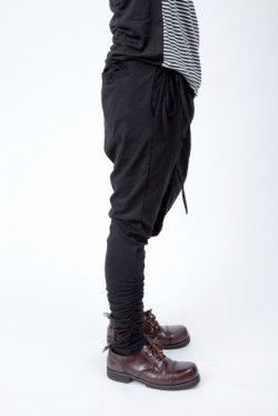画像3: 【新品】カバーサルエルパンツ(pants) g_bo