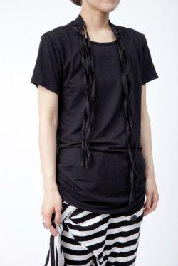 画像1: 【新品】ストール風Tシャツ(Tshirt) g_tp
