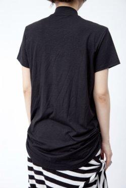 画像2: 【新品】ストール風Tシャツ(Tshirt) g_tp
