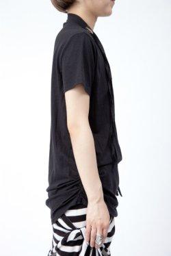 画像3: 【新品】ストール風Tシャツ(Tshirt) g_tp