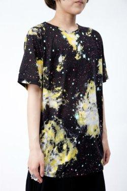 画像2: 【新品】星座柄Tシャツ(Tshirt) g_tp