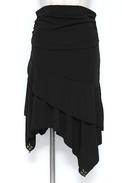 OZZ ANGELO / 貝式スカート