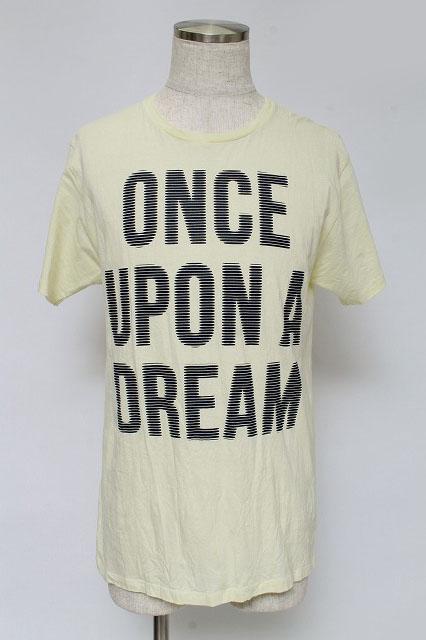 MILK BOY / DREAMERS TEE