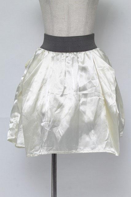 OZZ ANGELO / 変形スカート