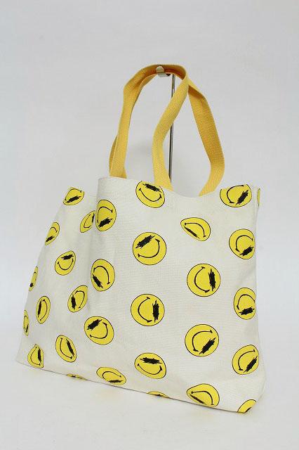 Candy Stripper / BAD SMILE BAG