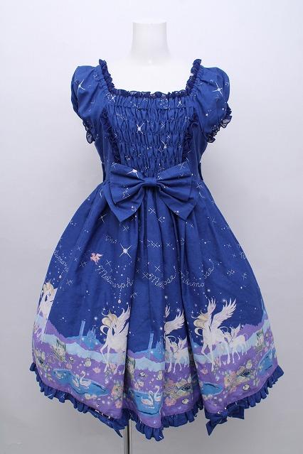 metamorphose / twinkle journeyワンピース&カチューシャ