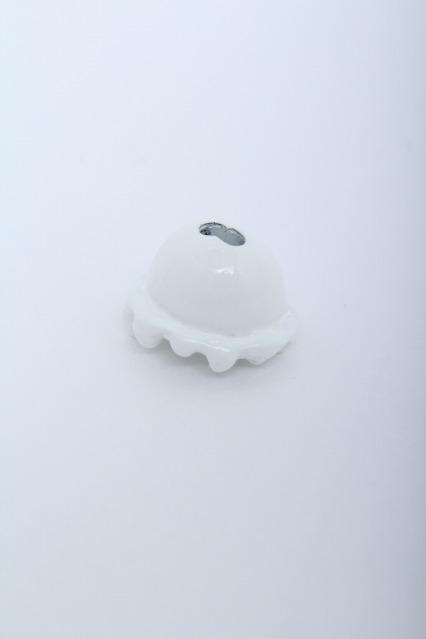 Q-pot. / ミルクアイスチャーム
